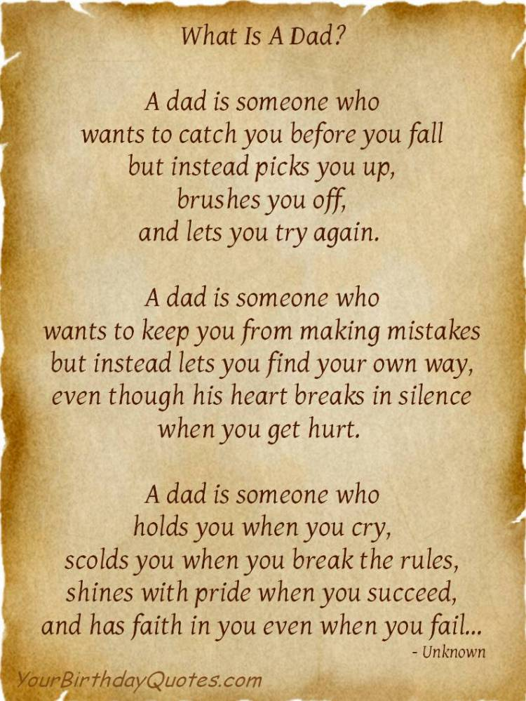 4342-dad-father-day-poems-from-daughter.jpg